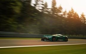 Picture speed, Infiniti, Vision, Gran Turismo