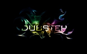 Picture music, bass, direction, dubstep, Kutch