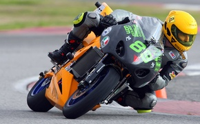 Picture motorcycle, sport, motorcycle, super, electric, sports, bikes, thras.
