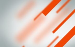 Picture Background, Orange, White, Counter Strike, Skin, Global Offensive, CS GO, Asiimov, Asimov, Skin