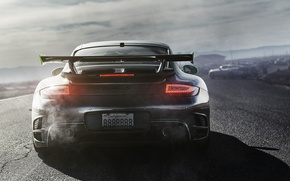 Picture Auto, 911, Porsche, Car, Porsche, Sport, Turbo S