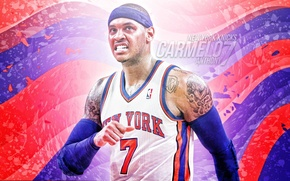 Picture the ball, New York, tattoo, basketball, tattoo, basketball, New York, nba, tattoo, NBA, ball, New …