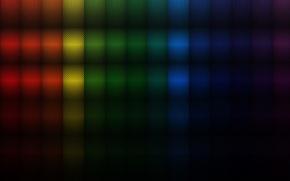 Picture Wallpaper, elegant background, spectre