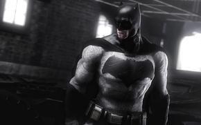 Picture batman, the dark knight, Batman: Arkham Knight, Batman v Superman: Dawn of Justice