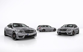Picture mercedes-benz, coupe, amg, sedan, c63, 2015, estate, twin turbo, 503hp, v8. 4.0L