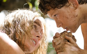 Picture drama, Naomi Watts, Impossible, Lo imposible, Tom Holland