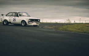 Picture ford, Ford, escort, escort