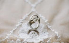 Picture ring, wedding, wedding, engagement
