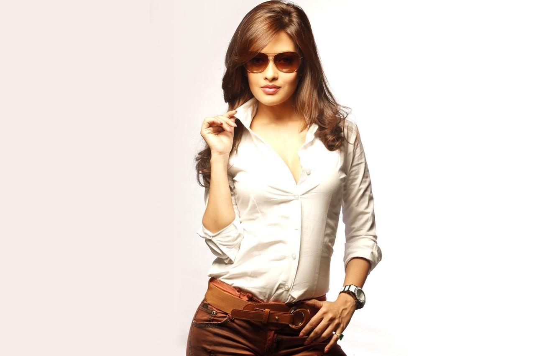 Photo wallpaper girl, actress, beauty, girl, sexy, beautiful, figure, model, pretty, beauty, brunette, pose, cute, indian, actress, …
