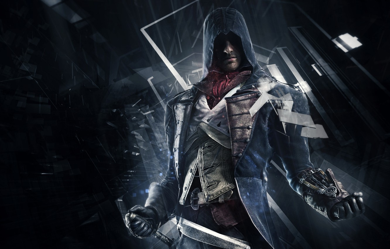 Wallpaper Assassins Creed Unity Assassin Creed Images For