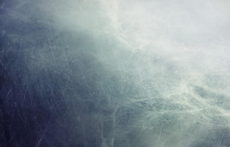 Photo wallpaper wall, texture, scratches, Sirius-sdz