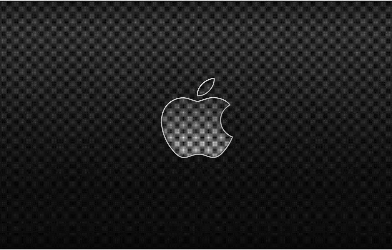 500 Wallpaper Lambang Apple  Paling Keren
