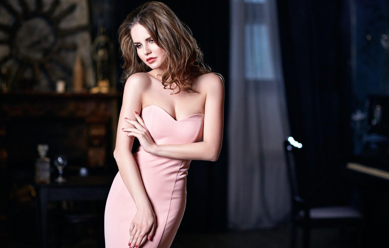 Kristina Yakimova nude (28 images) Selfie, Facebook, bra