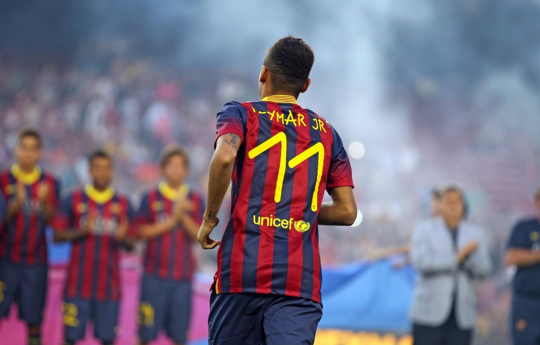 Wallpaper Sport Football Form Brazil Fc Barcelona Barca Nike