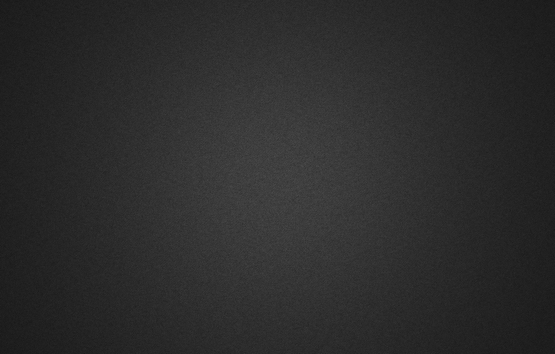 Photo wallpaper light, strip, grey, black, texture, noise
