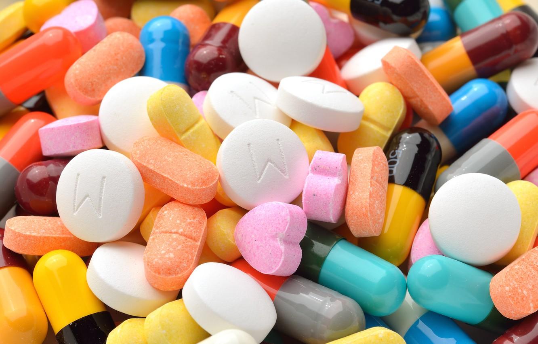 Wallpaper Designs Drugs Illegal Pills Images For Desktop
