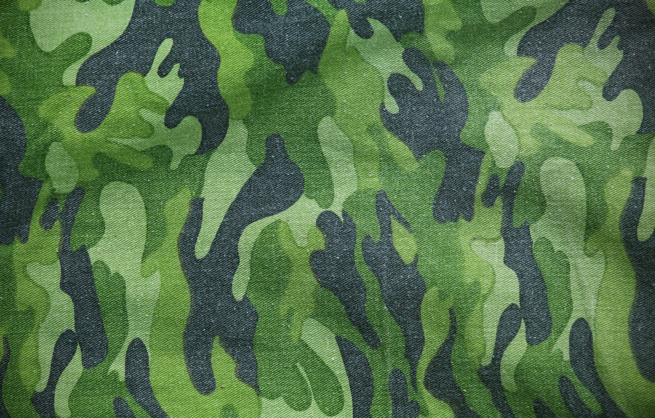 Photo wallpaper jeans, texture, camouflage, February 23, material, khaki, the defender of the Fatherland day