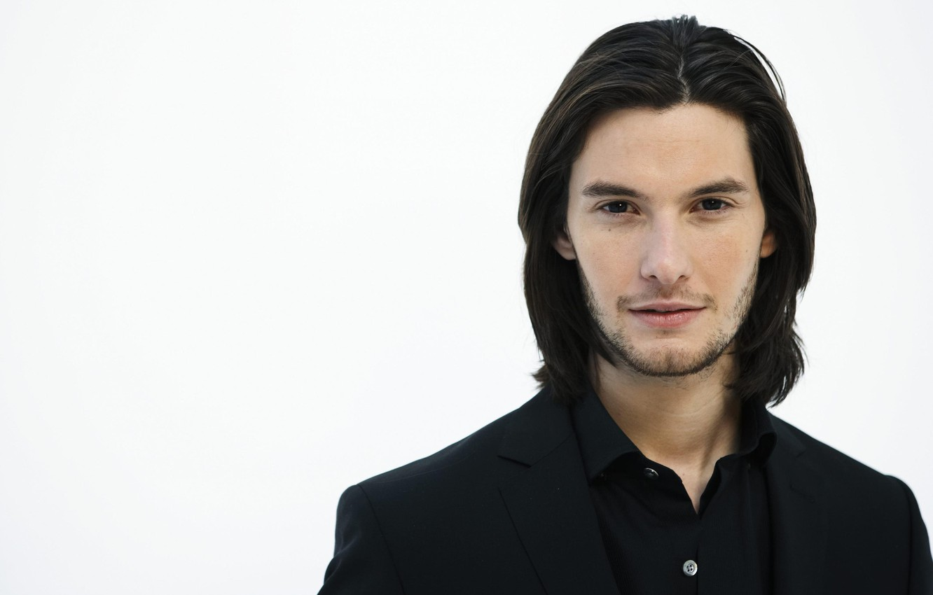 Wallpaper Actor Actor Ben Barnes Ben Barnes Images For