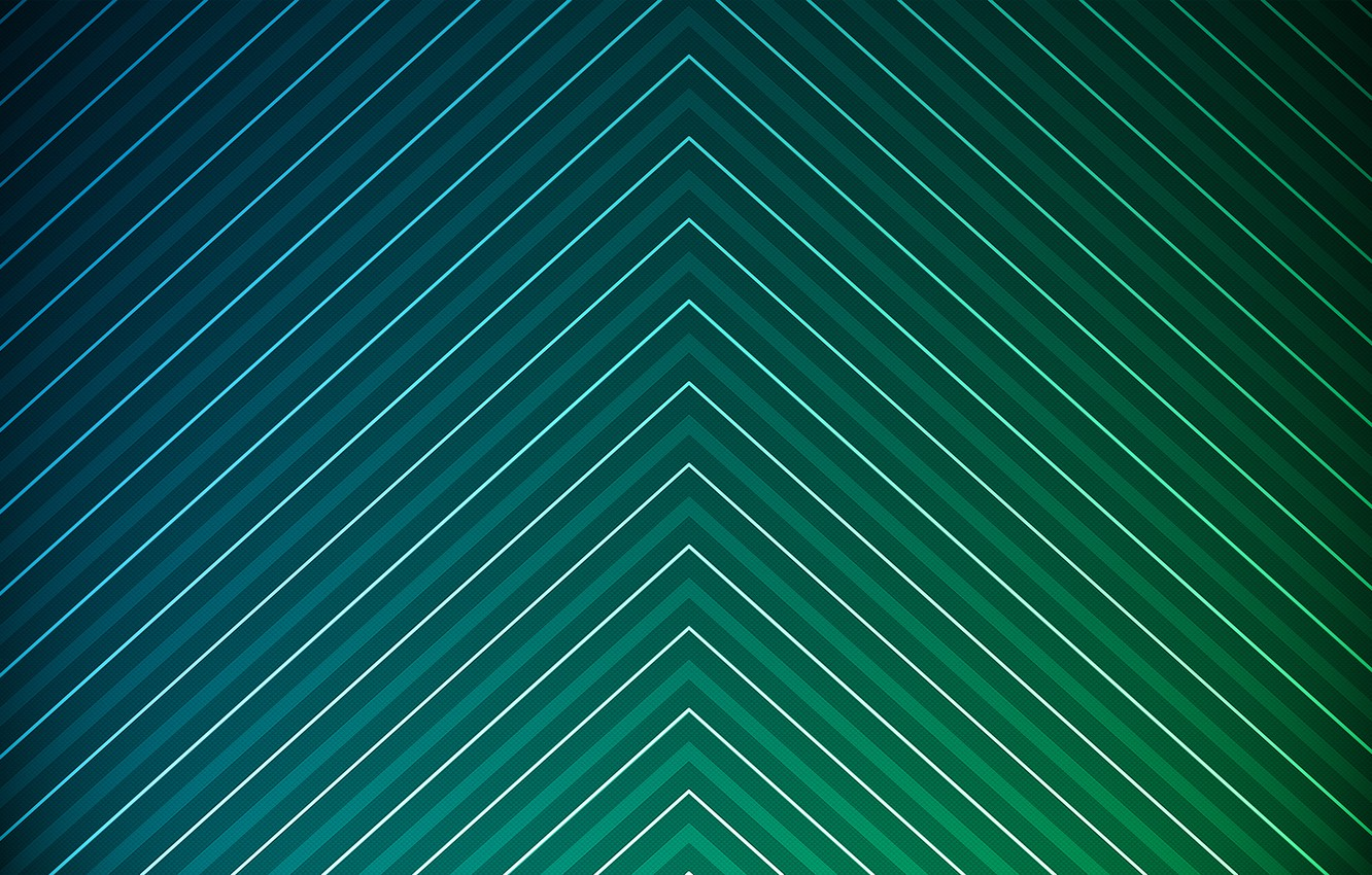 Photo wallpaper abstraction, strip, patterns, texture, lines, texture, stripes, patterns, lines, 1920x1080, abstraction