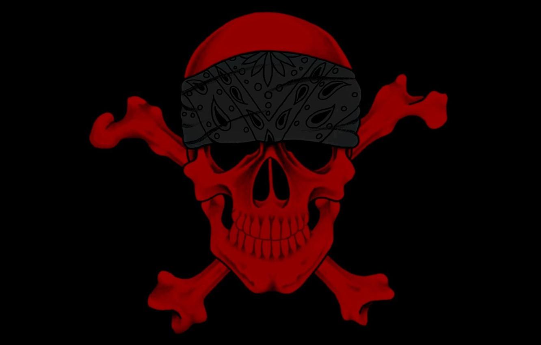 Wallpaper Wallpaper Sake Red Background Gangsta Death