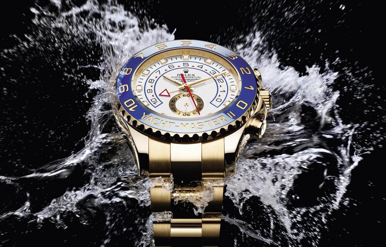 Wallpaper watch, Watch, business today