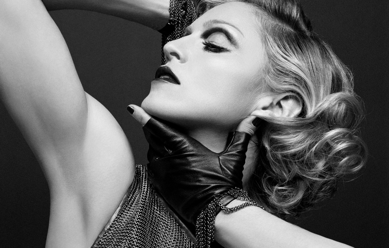 Photo wallpaper singer, Madonna, pop, Queen, Madonna