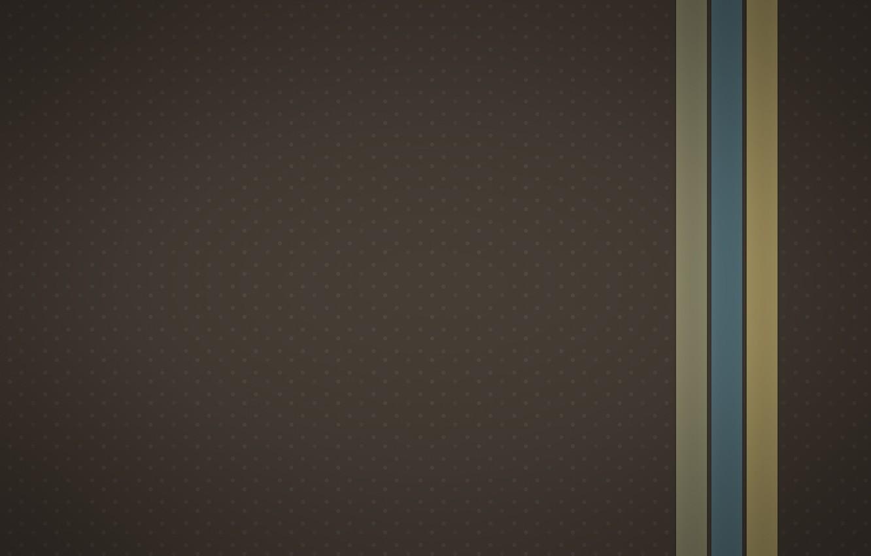 Photo wallpaper strip, background, color, texture, point