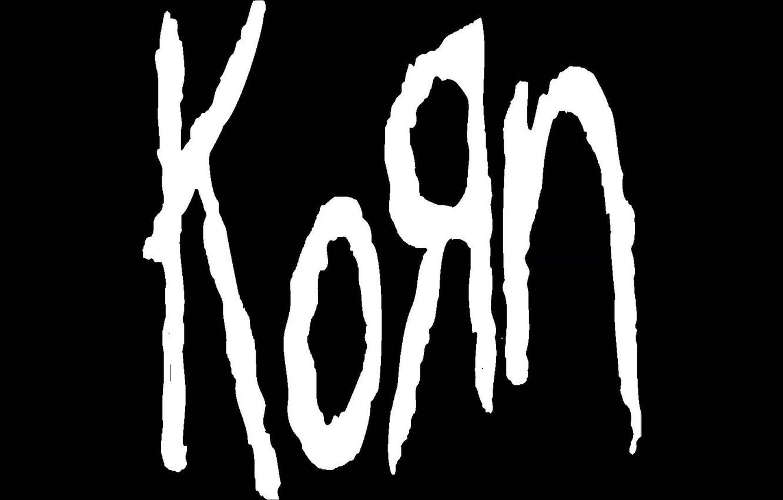 Wallpaper Music Logo Nu Metal Band Group Grain Images