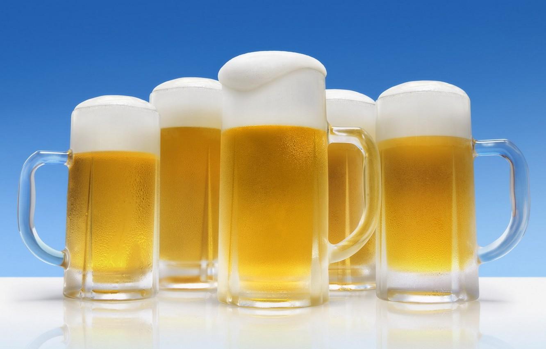 Wallpaper Table Beer Mug Images For Desktop Section еда