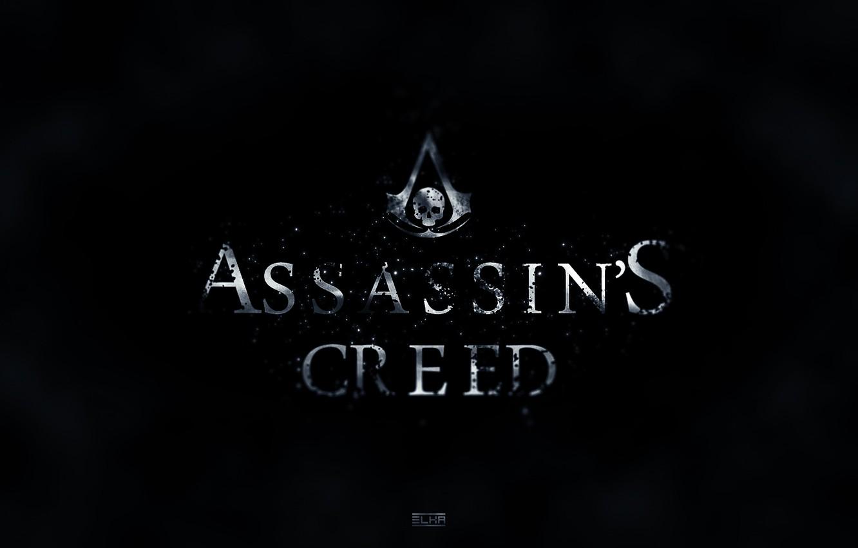 Wallpaper Skull Flag Symbol Assassin Assassin S Creed Iv
