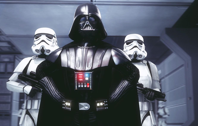 darth vader star wars 116