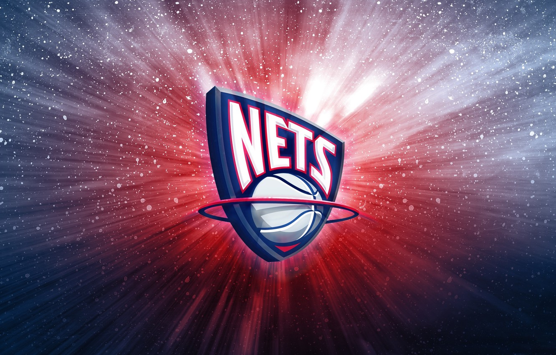 buy online afd3e c1ec9 Wallpaper Basketball, Background, Logo, NBA, Jersey, Mesh ...
