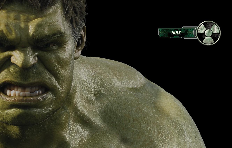 Photo wallpaper comics, Hulk, marvel, comics, marvel, hulk, the Avengers, avengers