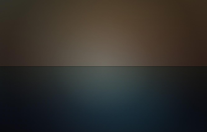 Photo wallpaper surface, texture, texture, 2560x1600