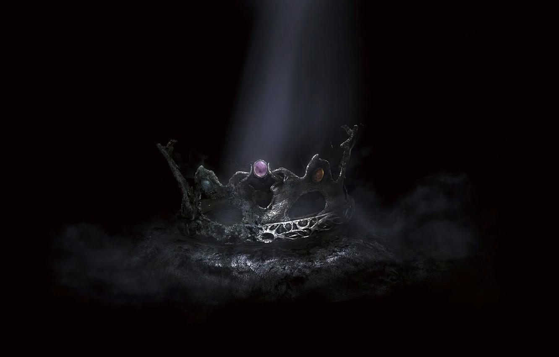 Wallpaper Dlc Crown Namco Bandai Games Dark Souls 2 From