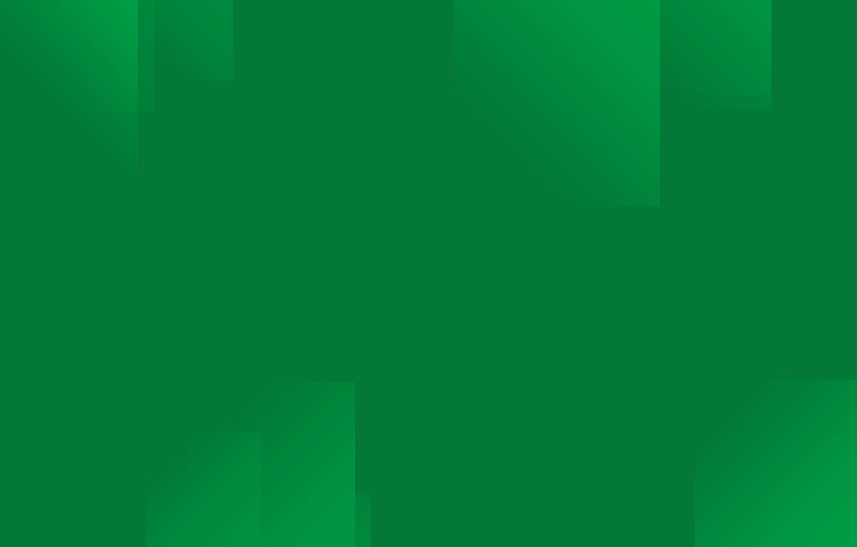 Photo wallpaper background, color, figure, square, rectangle