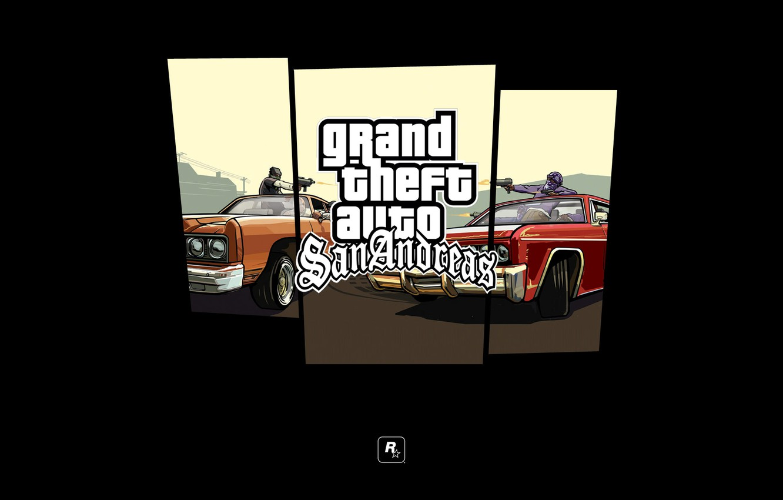 GTA, Rockstar, Grand Theft Auto
