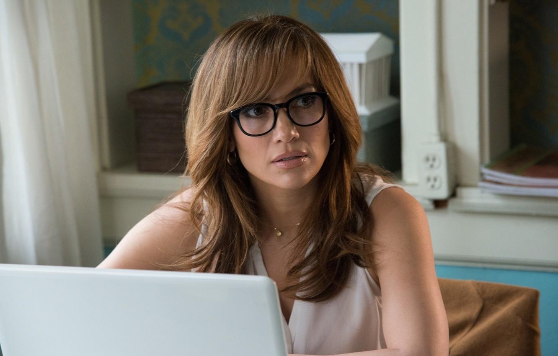 Wallpaper Cinema Jennifer Lopez Woman Notebook Computer