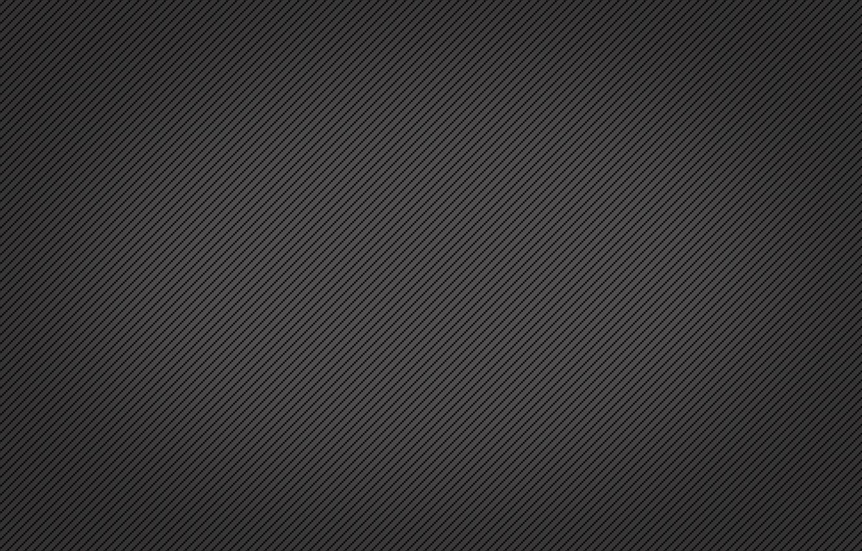 Photo wallpaper grey, mesh, black, texture. metal