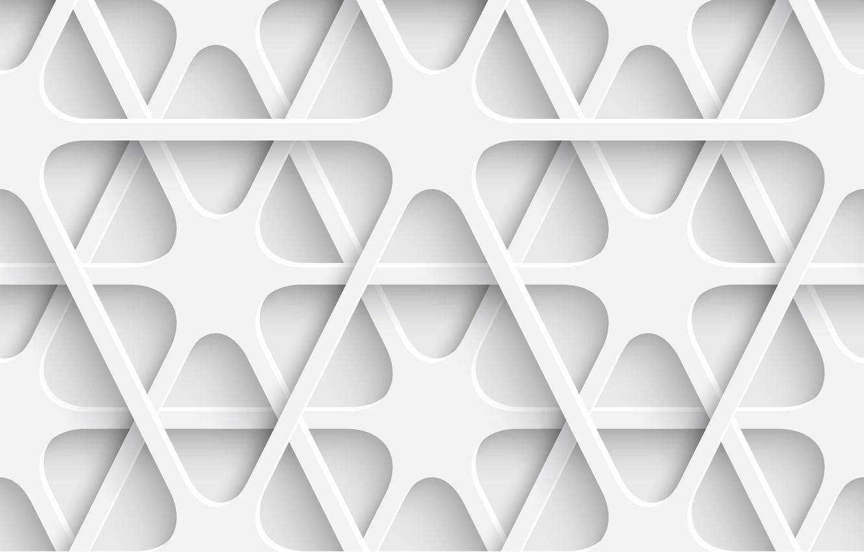 Photo wallpaper patterns, figures, patterns, figures