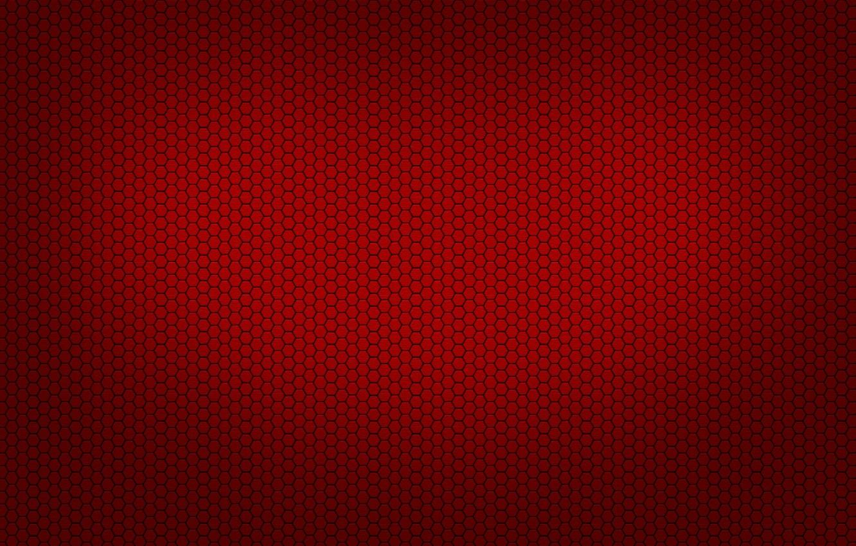 Wallpaper Wallpaper Elegant Background Red Hex Images For