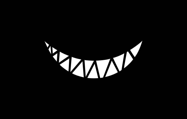 Photo wallpaper smile, teeth, Smile, Oxxxymiron, OCHRE, Oxxxymiron, OXPA