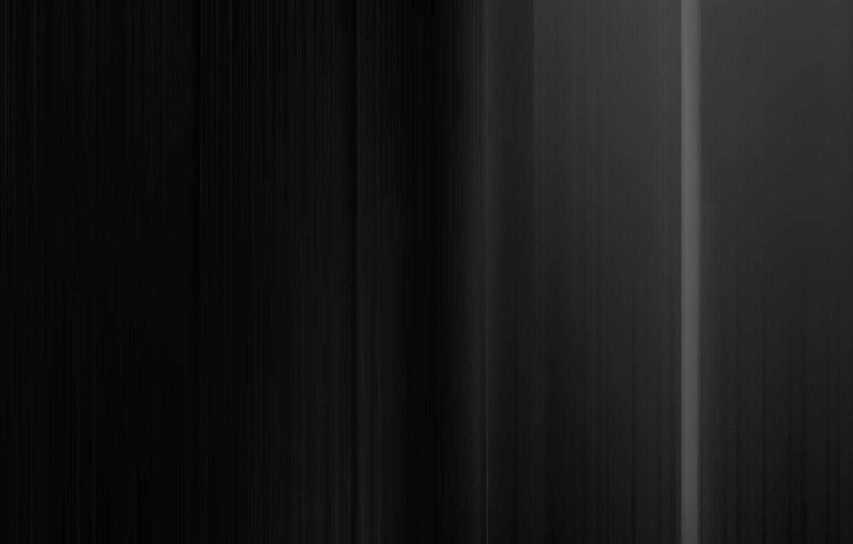 Photo wallpaper background, black, texture, texture, backgrounds, black style