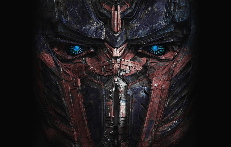 Wallpaper Transformers, Optimus Prime