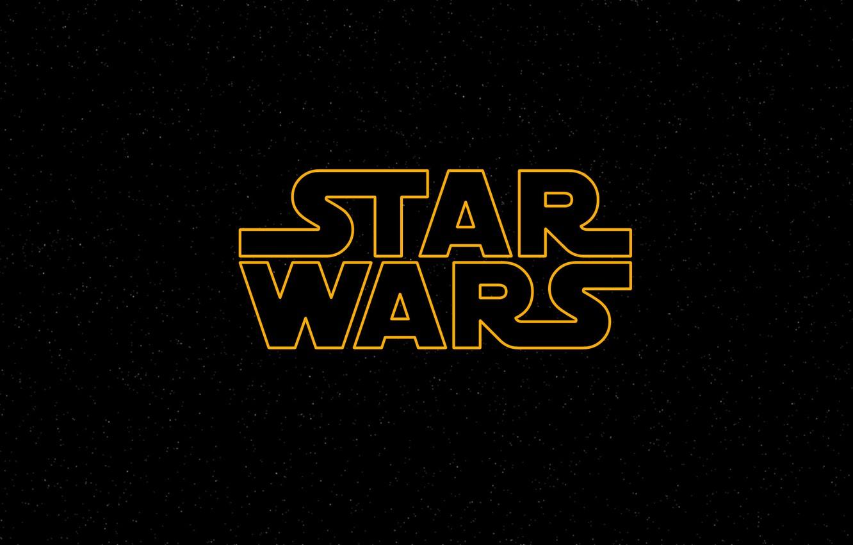 Wallpaper Stars Star Wars Star Wars Images For Desktop Section Filmy Download