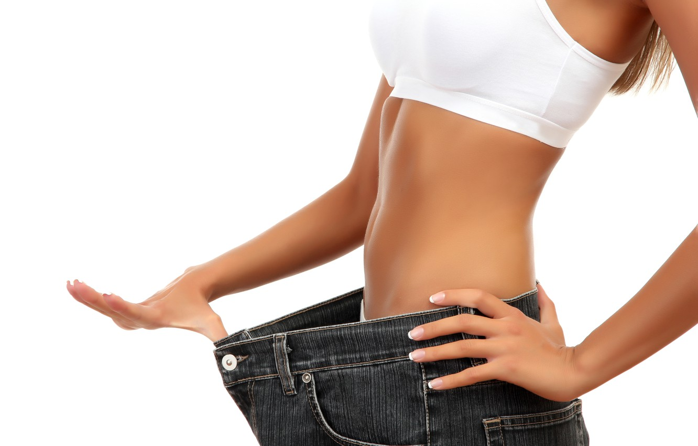 Wallpaper Girl Bra Weight Loss Images For Desktop Section Raznoe Download