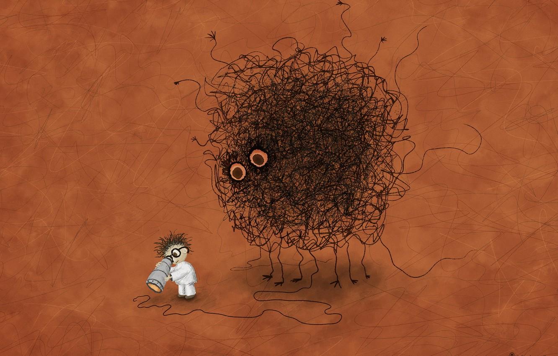 Шизофрения: взгляд шизофреника (что у меня в голове, когда я не пью  таблетки): ya_schizotypic — LiveJournal | 850x1332