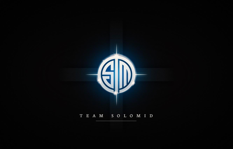Wallpaper Csgo Counter Strike Global Offensive Cs Go Team