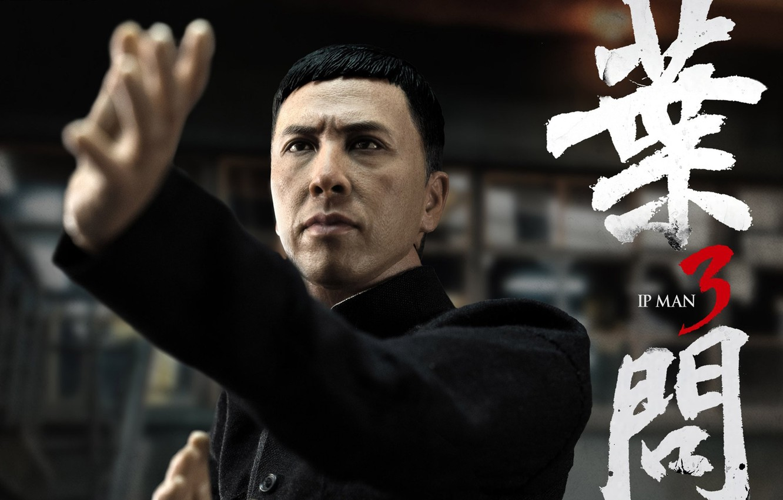 Wallpaper Cinema Fighter Man Fight Movie Asian Film Martial