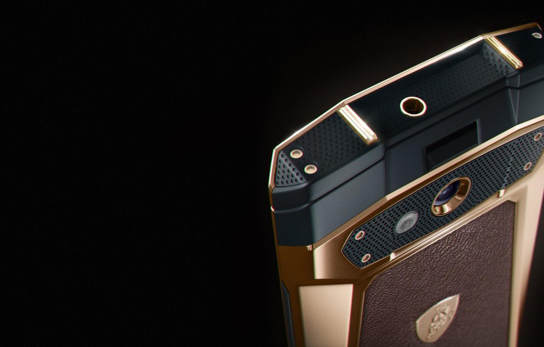 Wallpaper Gold Technique Lamborghini Phone Gold Gold Android